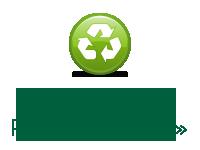 Single Stream Recycling Info