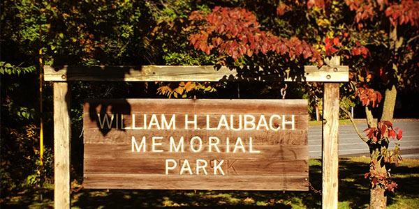 Recreation Salisbury Township Lehigh County Pa