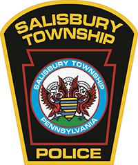Salisbury Township Police