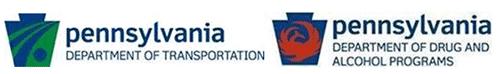 Pennsylvania Department of Transportation / Pennsylvania Department of Drug and Alcohol Programs