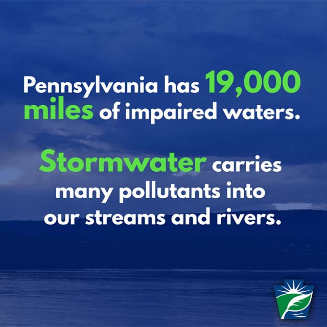 Stormwater Smart Video