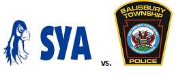 Salisbury Youth Association vs. Salisbury Township Police Department