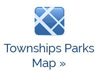 Township Parks Map